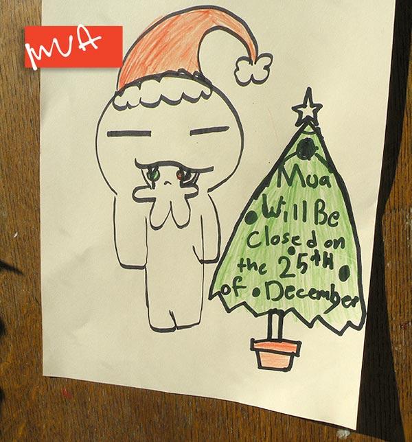 webpix_santa
