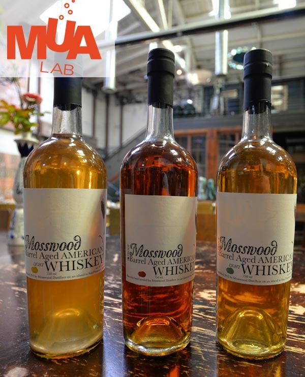 mosswoodwhiskeyflights