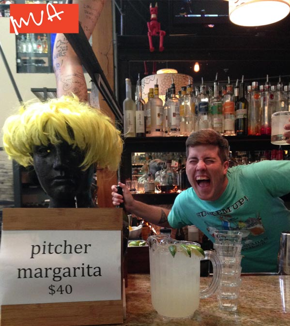 pitcher-margarita